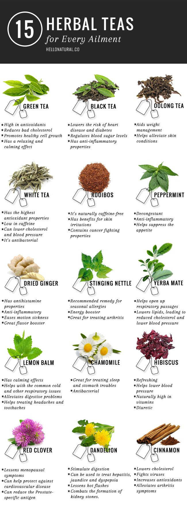 SPICES AND  HERBAL TEAS TO FIGHT AGAINST DIABETES