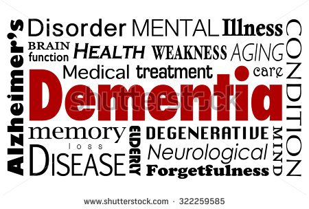 stock-photo-dementia-word-in-a-collage-of-related-medical-terms-and-conditions-such-as-alzheimer-s-disease-322259585