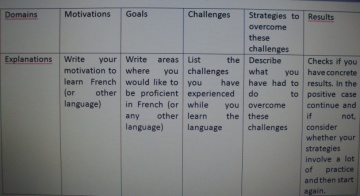 article-what-lang-learners-do1-2