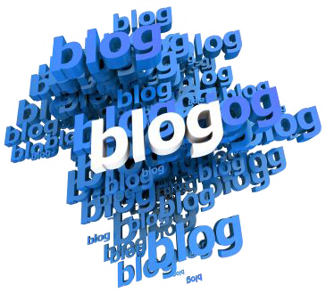 5 Things To Write A Successful Blog Post To Grow Your Business