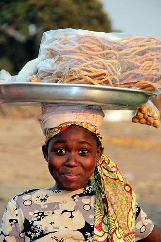 3 Mythes au Sujet de l'Entrepreneuriat en AfriqueSub-Saharienne