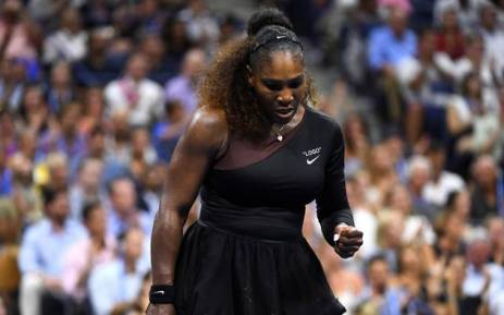 6 Tips You Could Learn From Serena William Winning Mindset